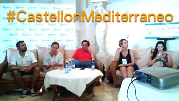 Un Hashtag para fomentar el turismo en Castellón