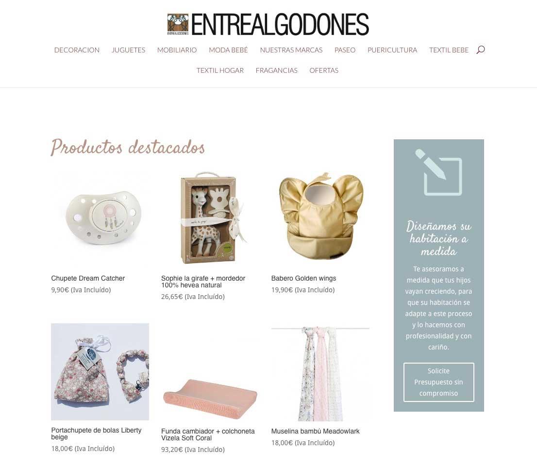 tiendas_online4